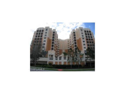 Photo of 14270 Royal Harbour CT, Unit 623, Fort Myers, FL 33908 (MLS # 216023002)
