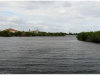 Photo of 2413 NW 7th AVE, Cape Coral, FL 33993 (MLS # 216029949)