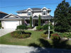 Photo of 859 Cypress Lake CIR, Fort Myers, FL 33919 (MLS # 216031968)