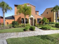 Photo of 11851 Kemena ST, Fort Myers, FL 33912 (MLS # 216036031)