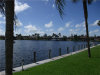Photo of 408 Tudor DR, Unit 1B, Cape Coral, FL 33904 (MLS # 216046829)
