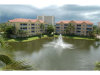 Photo of 7401 Bella Lago DR, Unit 543, Fort Myers Beach, FL 33931 (MLS # 216053605)