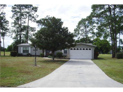 Photo of 10744 Timber Pines CT, North Fort Myers, FL 33903 (MLS # 216071036)