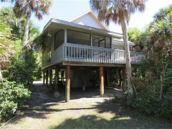 Photo of 4491 Harbor Bend DR, Captiva, FL 33924 (MLS # 216071153)