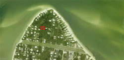 Photo of 150 Hummingbird DR, Captiva, FL 33924 (MLS # 216075865)