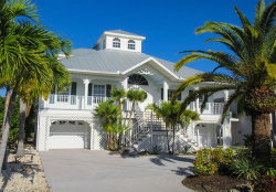 Photo of Fort Myers Beach, FL 33931 (MLS # 216078602)