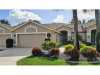 Photo of Fort Myers, FL 33912 (MLS # 216078837)