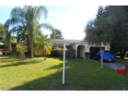 Photo of 718 Sharar CT, Cape Coral, FL 33904 (MLS # 217004396)