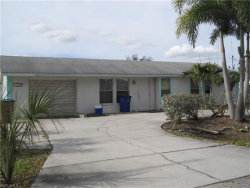 Photo of 2125 Saint Croix AVE, Fort Myers, FL 33905 (MLS # 217004839)