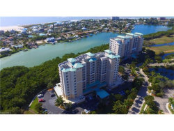 Photo of 4182 Bay Beach LN, Unit 736, Fort Myers Beach, FL 33931 (MLS # 217007492)
