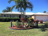 Photo of Bokeelia, FL 33922 (MLS # 217007731)