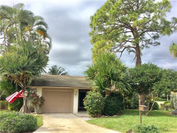 Photo of 16735 Pheasant CT, Fort Myers, FL 33908 (MLS # 217007733)