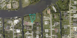 Photo of 27200 High Seas LN, Bonita Springs, FL 34135 (MLS # 217009212)