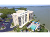 Photo of 400 Lenell RD, Unit 108, Fort Myers Beach, FL 33931 (MLS # 217011312)
