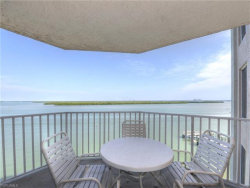 Photo of 8771 Estero BLVD, Unit 504, Fort Myers Beach, FL 33931 (MLS # 217013127)
