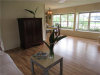 Photo of 640 Forest Palm CT, North Fort Myers, FL 33917 (MLS # 217013361)