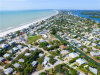 Photo of 205 Sterling AVE, Fort Myers Beach, FL 33931 (MLS # 217013543)