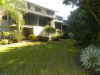 Photo of 5481 Blue Crab CIR, Unit T3, Bokeelia, FL 33922 (MLS # 217013585)