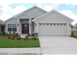 Photo of 2724 Miracle PKY, Cape Coral, FL 33914 (MLS # 217013767)