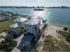 Photo of 825 San Carlos DR, Fort Myers Beach, FL 33931 (MLS # 217013916)