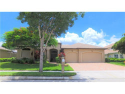 Photo of Fort Myers, FL 33901 (MLS # 217013950)