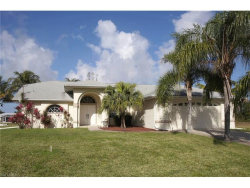 Photo of 4416 SW 24th AVE, Cape Coral, FL 33914 (MLS # 217014065)