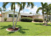 Photo of 5339 Mayfair CT, Cape Coral, FL 33904 (MLS # 217014463)