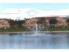 Photo of 1763 Concordia Lake CIR, Unit 3301, Cape Coral, FL 33909 (MLS # 217014966)