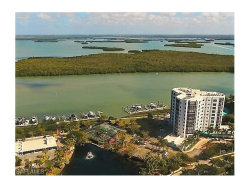 Photo of 4183 Bay Beach LN, Unit 351, Fort Myers Beach, FL 33931 (MLS # 217015222)