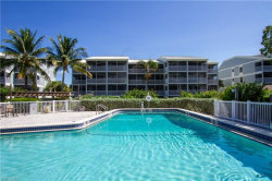 Photo of Captiva, FL 33924 (MLS # 217016221)