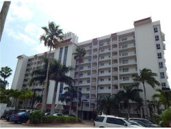 Photo of 7930 Estero BLVD, Unit 206, Fort Myers Beach, FL 33931 (MLS # 217017484)