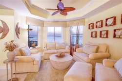 Photo of 14270 Royal Harbour CT, Unit 820, Fort Myers, FL 33908 (MLS # 217018292)