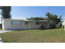 Photo of St. James City, FL 33956 (MLS # 217018793)