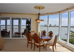 Photo of 4137 Bay Beach LN, Unit 566, Fort Myers Beach, FL 33931 (MLS # 217019707)