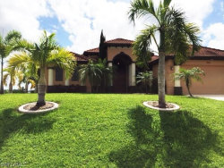 Photo of 1051 NW 36th AVE, Cape Coral, FL 33993 (MLS # 217019916)