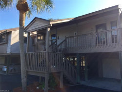 Photo of Bokeelia, FL 33922 (MLS # 217020961)