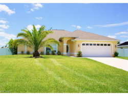 Photo of 5226 SW 24th AVE, Cape Coral, FL 33914 (MLS # 217021663)