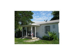 Photo of 2357 Canal ST, Fort Myers, FL 33901 (MLS # 217022471)