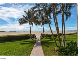 Photo of 6670 Estero BLVD, Unit A305, Fort Myers Beach, FL 33931 (MLS # 217022800)