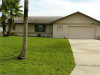 Photo of 2203 Everest PKY, Cape Coral, FL 33904 (MLS # 217024224)