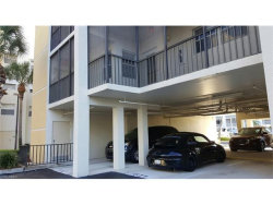 Photo of 4421 Bay Beach LN, Unit 611, Fort Myers Beach, FL 33931 (MLS # 217024231)