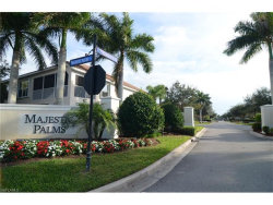 Photo of 11711 Pasetto LN, Unit 407, Fort Myers, FL 33908 (MLS # 217024329)