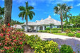 Photo of Fort Myers, FL 33912 (MLS # 217025326)