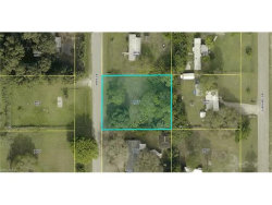 Photo of North Fort Myers, FL 33917 (MLS # 217025892)