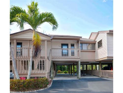 Photo of 7533 Captains Harbor DR, Unit 902, Bokeelia, FL 33922 (MLS # 217027502)