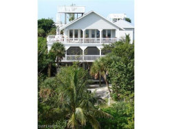 Photo of 180 Goldfinch DR, Captiva, FL 33924 (MLS # 217028787)