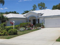 Photo of 2161 Corona Del Sire DR, North Fort Myers, FL 33917 (MLS # 217028792)