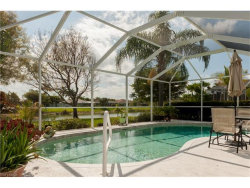 Photo of 14158 Plum Island DR, Fort Myers, FL 33919 (MLS # 217029458)