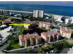 Photo of 7461 Bella Lago DR, Unit 244 Pentho, Fort Myers Beach, FL 33931 (MLS # 217029504)