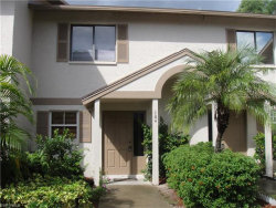 Photo of Bonita Springs, FL 34135 (MLS # 217029845)